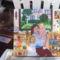 1998-ban festettem