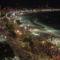 Copacabana 23
