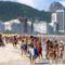 Copacabana 25