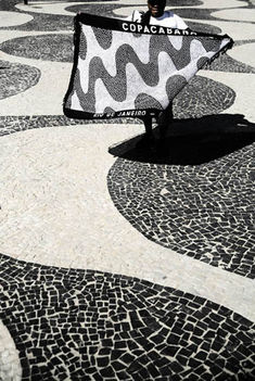 Copacabana 27