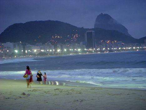 Copacabana 30