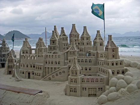 Copacabana 32