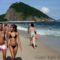 Copacabana 36