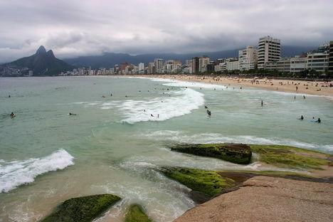 Copacabana 5
