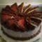 Dobos torta 12 sz oldalrról