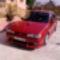 renault 19 piros 014