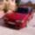 Renault_19_piros_014_925065_40457_t