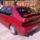 Renault_19_piros_016_925069_89389_t