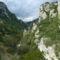 A kanyon