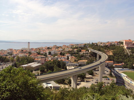 horvátország 2010 Szabina 206