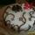 Csoki_torta_csoki_rozsaval_927114_31523_t