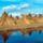 Fertohansag_nemzeti_park_927297_49300_t