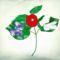 horgolt_pillangok_es_rozsa-001_925587_11953