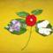 horgolt_pillangok_es_rozsa_925591_49321_n