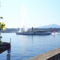 Svájc, Genfi-tó