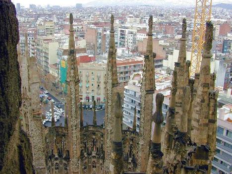 Gaudi 26