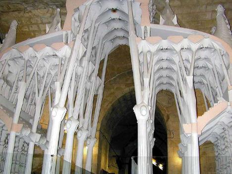 Gaudi 27