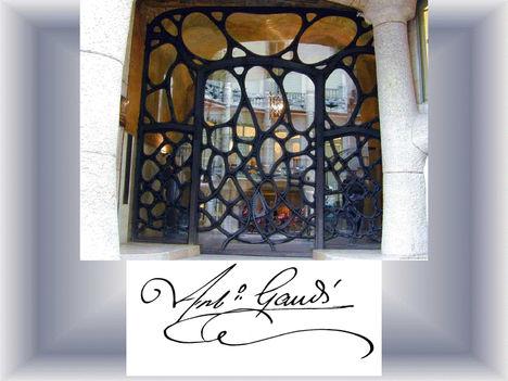 Gaudi 29