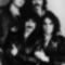 Black Sabbath (1980)