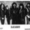 Black Sabbath (1987)