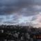 felhök 008