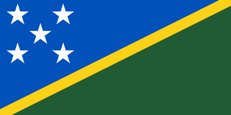 Flag_of_the_Solomon_Islands