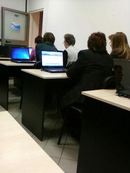 informatikai készségek bemutatása 5