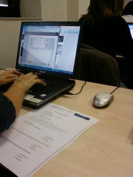 informatikai készségek bemutatása 6