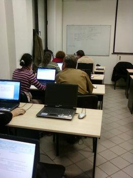informatikai készségek bemutatása 9