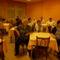Klub vezetők találkozója Nyíregyházán 3