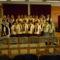 Klub vezetők találkozója Nyíregyházán 4
