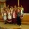 Klub vezetők találkozója Nyíregyházán 5