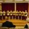Klub vezetők találkozója Nyíregyházán 6