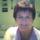 Sajat_fenykep_2_920411_22634_t
