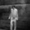 Anorexiások, megrázó képei. 1