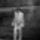Anorexiások, megrázó képei.-Hajni klubvezető