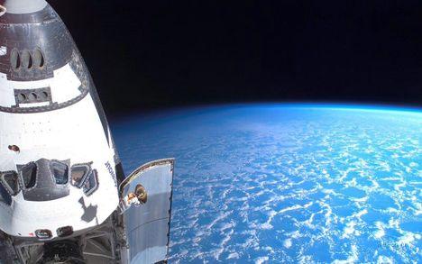 Föld, ami alattunk látszik.... 3