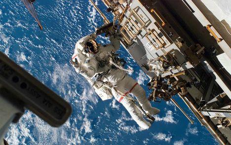 Föld, ami alattunk látszik.... 7