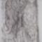 Guszterné Magdi rajzai 8