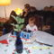 kittike 3 éves