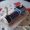 kittike tortája :)
