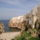 A csodálatos Puglia