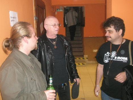 2010.11.06. Fezen koncert előtt. 6