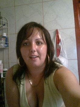 Kép0262