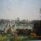 Kép 003 Budapest- Lánchíd a váregyüttessel