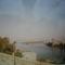 Kép 006 Budapesti látkép