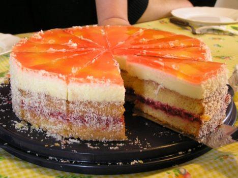 málna torta 02