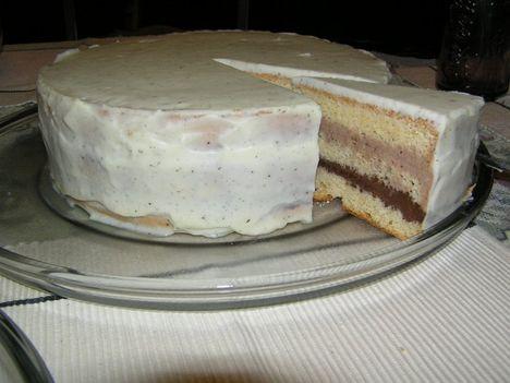 mascarpone torta 02