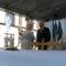 """Solti Károly özvegye Pintér Györgyi átveszi a kiváló nótaénekesnek adományozott """"DISZPOLGÁRI CIM""""-et Kiskunfélegyháza város polgármesterétől!"""