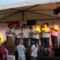 Kisbajcsi énekkar és a gyerekek 9